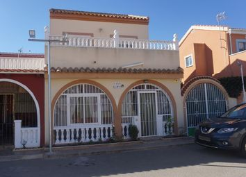 Thumbnail 4 bed bungalow for sale in Los Narejos, 30710 Los Alcázares, Murcia, Spain