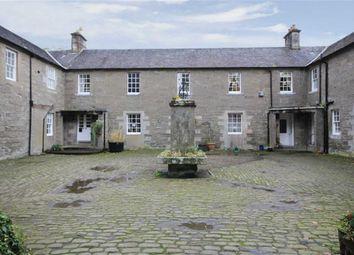 Thumbnail 2 bed flat for sale in Buchanan Castle Estate, Drymen, Glasgow
