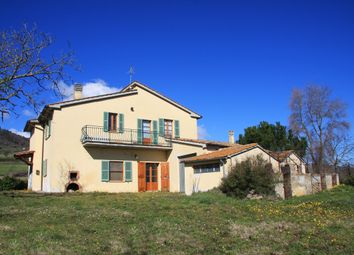 Thumbnail 2 bed farmhouse for sale in Piazze, Cetona, Siena, Tuscany, Italy