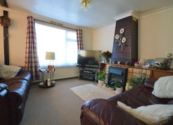 Thumbnail 2 bed bungalow for sale in Wiremead Lane, East Cholderton, Andover