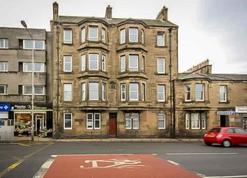 Thumbnail 3 bed flat to rent in St. Johns Road, Corstorphine, Edinburgh