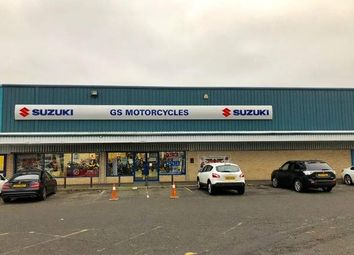 Thumbnail Retail premises to let in Unit 23 Pennybridge Industrial Estate, Ballymena, County Antrim