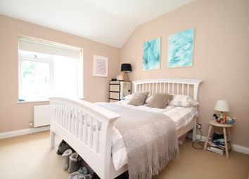 Thumbnail 2 bed property to rent in Mill Place, Chislehurst