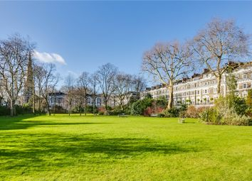 Thumbnail 1 bed flat for sale in Onslow Square, South Kensington, London