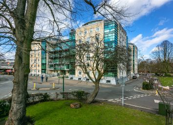 2 bed flat for sale in Westgate Apartments, Leeman Road, York YO26