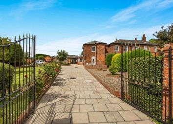 Thumbnail 4 bedroom semi-detached house for sale in Latchingdon, Chelmsford, Essex