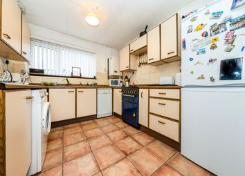4 bed terraced house for sale in Whitestocks, Skelmersdale WN8