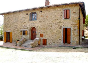 Thumbnail 5 bed country house for sale in Passignano Sul Trasimeno, Passignano Sul Trasimeno, Perugia, Umbria, Italy