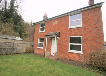 4 bed detached house to rent in Lower Evingar Road, Whitchurch RG28
