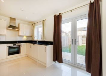 Thumbnail 2 bed semi-detached house to rent in Reigate Avenue, Sutton