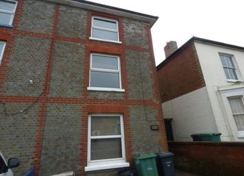Thumbnail 4 bed property to rent in Bellevue Road, Cowes