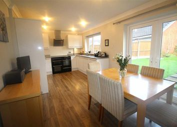 Thumbnail 2 bed detached bungalow for sale in The Avenue, Ingol, Preston