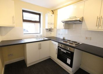 Thumbnail Flat to rent in Ash Bank Road, Werrington, Stoke-On-Trent