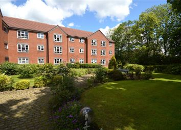 1 bed flat for sale in Flat 3, Woodlands, The Spinney, Leeds, West Yorkshire LS17