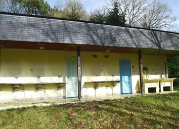 Thumbnail Leisure/hospitality for sale in 29300 Guilligomarc'h, France