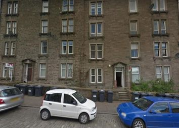 1 bed flat to rent in Forest Park Road, Dundee DD1