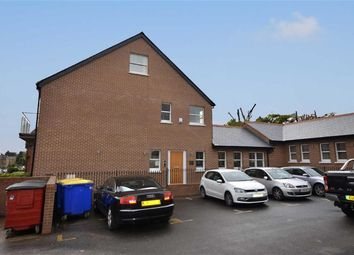 Thumbnail Serviced office to let in Pretoria Road, Chingford, London