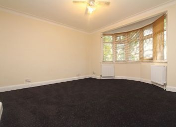 Thumbnail 2 bed flat to rent in Forest Road, Walthamstow