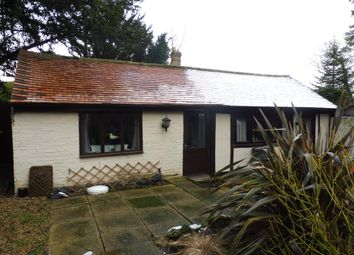 Thumbnail 1 bed property to rent in Musket Lane, Hollingbourne, Maidstone