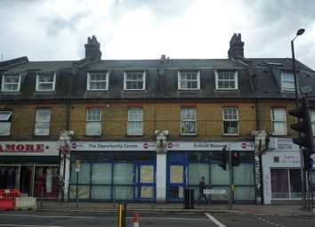 Thumbnail Retail premises to let in High Street, Enfield
