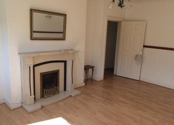 Thumbnail 3 bed flat to rent in Banchory Avenue, Glasgow