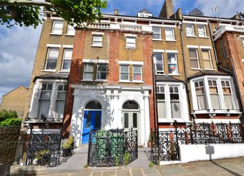 Thumbnail 1 bedroom flat for sale in Lady Margaret Road, Kentish Town, London