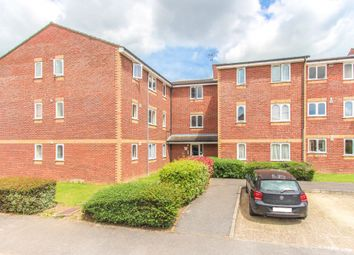 Thumbnail 2 bed flat for sale in Chiswell Court, Sandown Road, Watford