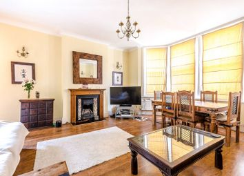 Thumbnail 2 bed flat for sale in West End Mansions, West Hampstead