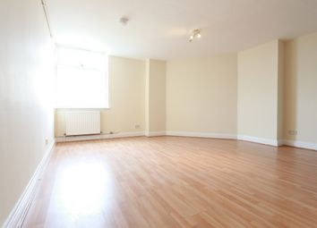 Thumbnail 2 bedroom flat to rent in Cherrydown Avenue, Waltham Forest