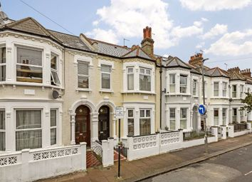 5 bed property for sale in Brandreth Road, Balham, London SW17