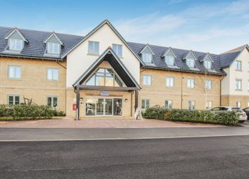 Thumbnail 2 bed flat for sale in Petypher Gardens, Kingston Bagpuize, Abingdon
