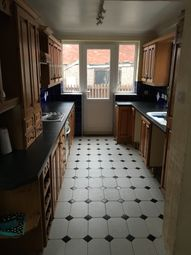 Thumbnail 3 bed detached house to rent in Taylor Road, Wigan