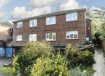 2 bed maisonette for sale in Cornwall Road, Midanbury, Southampton, Hampshire SO18