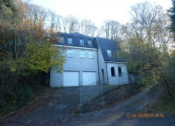 Thumbnail 5 bed property to rent in Mill Lane, Grampound, Truro