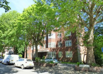 Thumbnail 1 bed flat for sale in Moorland Court, Melville Road, Edgbaston