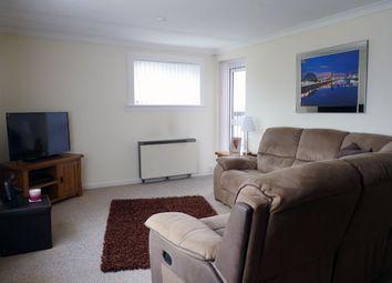 Thumbnail 3 bed flat for sale in Loch Assynt, St Leonards, East Kilbride