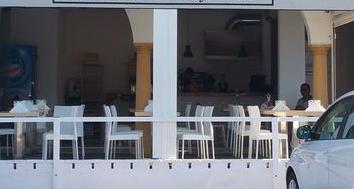 Thumbnail Pub/bar for sale in Marbella, Málaga, Andalusia, Spain
