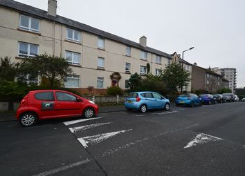 Thumbnail 2 bed flat to rent in Moat Drive, Slateford, Edinburgh