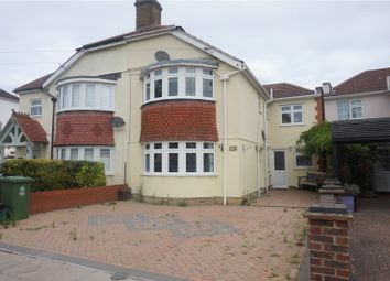 Thumbnail 5 bed detached house to rent in Tenby Road, Welling, Kent