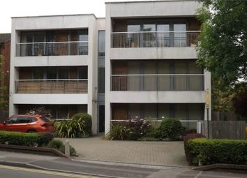Thumbnail 1 bed flat for sale in 2 Chislehurst Road, Sidcup, Kent