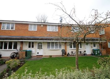 Thumbnail 2 bedroom terraced house to rent in Waterside, Edlesborough, Dunstable