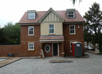 Thumbnail 5 bed detached house for sale in Whitacre Road Industrial Estate, Whitacre Road, Nuneaton