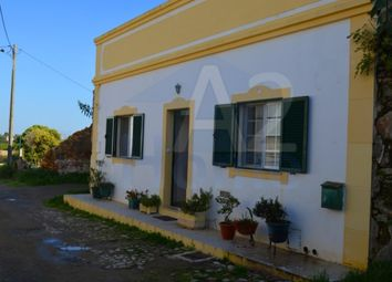 Thumbnail 2 bed semi-detached house for sale in Moncarapacho E Fuseta, Olhão, East Algarve, Portugal