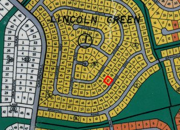 Thumbnail Land for sale in Lincoln Green, Grand Bahama, The Bahamas