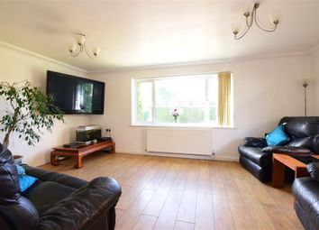 Thumbnail 4 bed detached house for sale in Breach Avenue, Southbourne, West Sussex