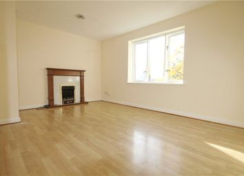 Thumbnail 2 bed flat to rent in Mead Court, Egham, Surrey