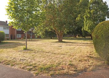 Thumbnail Land for sale in Ribstone Road, Maidenhead
