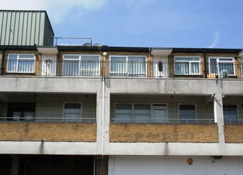 Thumbnail 2 bedroom flat for sale in London Road, Mitcham