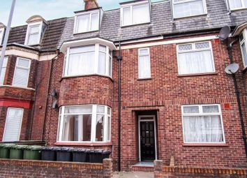 1 bed flat to rent in St. Nicholas Terrace, Northgate Street, Great Yarmouth NR30
