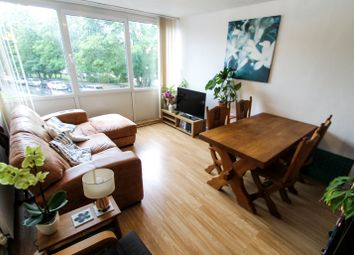 Thumbnail 2 bed terraced house to rent in Newton Garth, Leeds